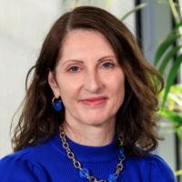 Sue Morgan | Executive Director | Design Council » speaking at Highways UK