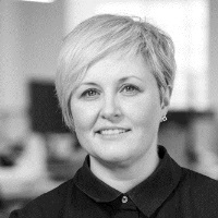 Clare Donelly | Design Review Panel | Highways England Design Review Panel » speaking at Highways UK