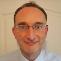 David McCann | Head Of Roadworks And Customer Innovation | Highways England » speaking at Highways UK