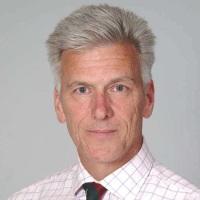 Sean Harris | Director of Membership | Institution of Civil Engineers » speaking at Highways UK