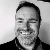 Ivan Le Fevre | Head of Environment | Highways England » speaking at Highways UK