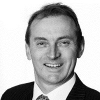 Terry O'Neill | Director | Temple » speaking at Highways UK