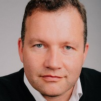 Dom Burbridge | Associate Director | The Carbon Trust » speaking at Highways UK