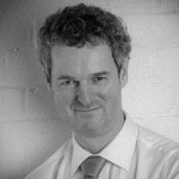 Richard Graham | Director | Oval Konsult » speaking at Highways UK