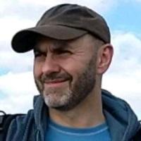 Steve Birdsall | CEO | Gaist » speaking at Highways UK