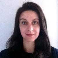Carol Hardingham | Sustainability Advisor | Skanska » speaking at Highways UK