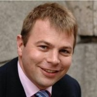 Neil Robertson | Chief Executive Officer | National Skills Academy for Rail » speaking at Highways UK