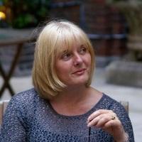 Sue Stevens | Director of Education & Membership | CIHT » speaking at Highways UK
