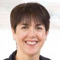 Elaine Billington | Exec Director | Highways England » speaking at Highways UK