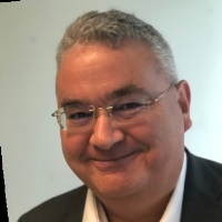 Sean Rooney | Head of Service - Highways Maintenance | Oxfordshire County Council » speaking at Highways UK