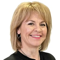 Ashley Bijster | Managing Director | Imperial » speaking at Highways UK