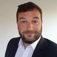 Ben Brown | Business Development Manager | Vaisala » speaking at Highways UK