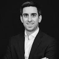 Greg Weingarten | Director of Business Development, UK | Mobileye » speaking at Highways UK