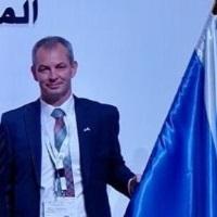 Hugh Gillies | Director of Roads | Transport Scotland » speaking at Highways UK