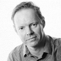 Seb Lessware | Chief Technology Officer | 1Spatial » speaking at Highways UK