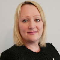 Victoria Higgin | CIO | Highways England » speaking at Highways UK