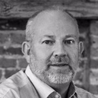 Mike Redfern | Business Development Manager | Tate Business Group » speaking at Highways UK