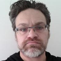 Kevin Borras | Chief Editor | Thinking Highways » speaking at Highways UK
