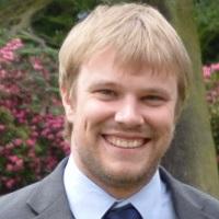 Karl Sample | Energy and Sustainability Manager | Sheffield City Region » speaking at Highways UK