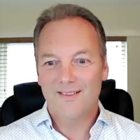 Mike Wilson | Founder And Chief Executive Officer | Go Systems » speaking at Highways UK