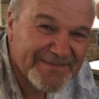 Tony Davies | Director | Active CWS » speaking at Highways UK