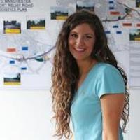 Terri Seel | Project Manager | Morgan Sindall » speaking at Highways UK