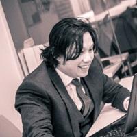 Sam Li | Senior Innovation Officer | Tameside Metropolitan Borough Council » speaking at Highways UK