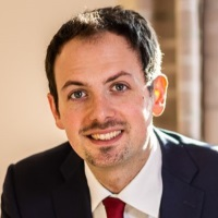 George Economides | Team Leader For Connected And Autonomous Vehicles | Oxfordshire County Council » speaking at Highways UK
