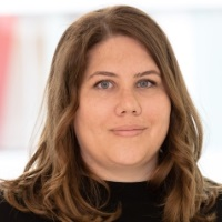 Lucy Pegler | Tech & Data | Burges Salmon » speaking at Highways UK