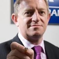 David Williams | Managing Director, Underwriting and Technical Services | AXA Insurance » speaking at Highways UK