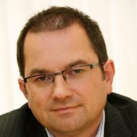 Tim Smith | Regional Technical Manager | Tarmac » speaking at Highways UK