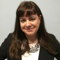 Ruth Finlayson | Environment and Carbon Manager | Skanska » speaking at Highways UK