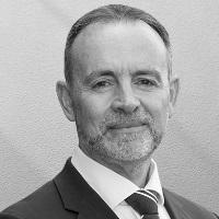 Adam Green | CEO | F.M. Conway » speaking at Highways UK