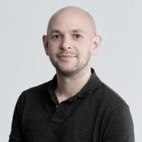 John Bradburn | Associate Future Mobility | WSP » speaking at Highways UK
