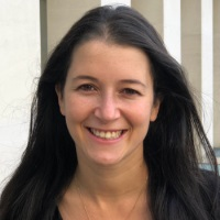 Jessica Oppetit | Uk General Manager | ViaVan » speaking at Highways UK