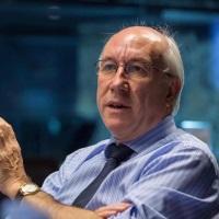Leon Daniels | Interim Chair | Highways Sector Council » speaking at Highways UK