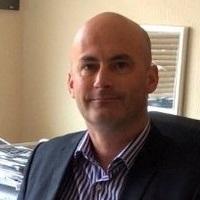 Rick Ashton | Market Development Manager | Total Bitumen » speaking at Highways UK