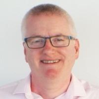Gary Schofield | Technical Manager | Total Bitumen » speaking at Highways UK