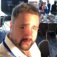 Tom Ashworth | HSQE Manager | Extrudakerb (Maltby Engineering) Limited » speaking at Highways UK