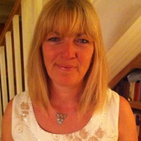 Gillian Risdale | Business Growth Director | WSP » speaking at Highways UK