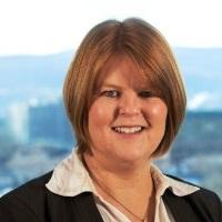 Emma O'Brien | Leader Cost Management | Arup » speaking at Highways UK