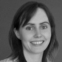 Janet Lynch | Circular Economy & Environmental Consultant | Arup » speaking at Highways UK