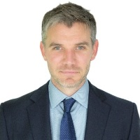 Paul Batchelor | Corporate & Product Marketing Manager | Tarmac » speaking at Highways UK
