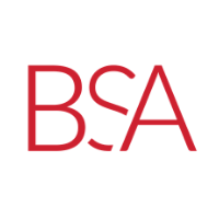bsa-lifestructures