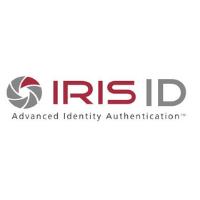 Iris ID at connect:ID 2021