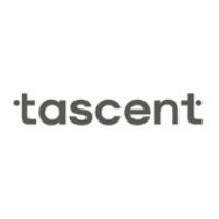 Tascent at connect:ID 2021