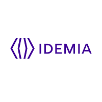 IDEMIA at connect:ID 2021