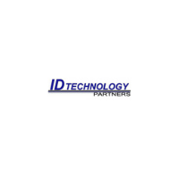 Identification Technology Partners, sponsor of connect:ID 2021