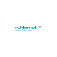 ruhlamat at connect:ID 2021