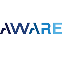 Aware at connect:ID 2021
